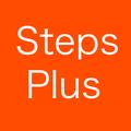 StepsPlus