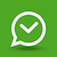 Timer for the WhatsApp: Set Schdeule, remainder and timer for your Whats app message